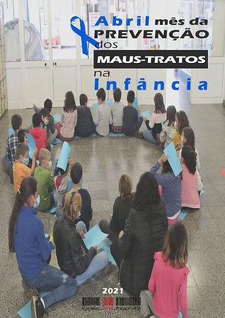 Cartaz Abril copy.jpg