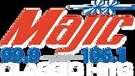 Majic-logo--cmyk-white.png