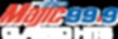 Majic logo vector-white.png