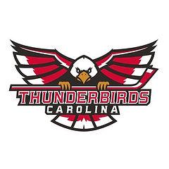 CarolinaThunderbirds.jpg