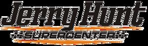 jerryhuntauto-logo.png