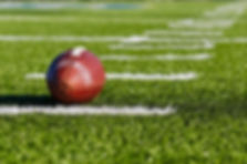 football-on-field.jpg