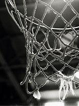 basketball-closeup.jpg