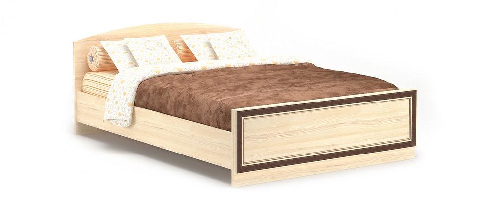 Кровать Дисней 140