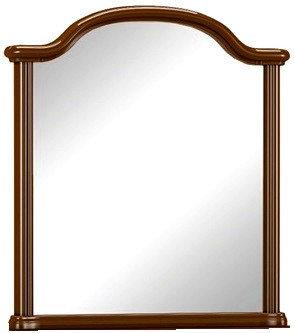 Зеркало Алабама
