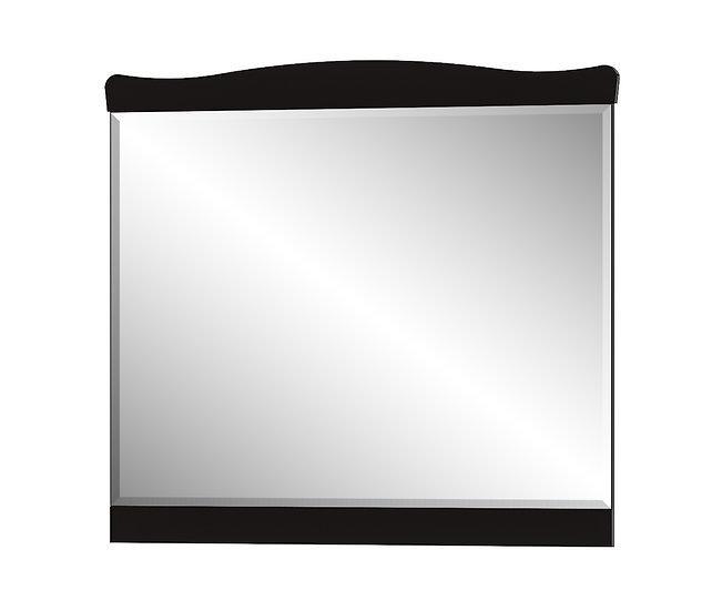 Зеркало Ева венге
