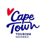 cape tourism member.png