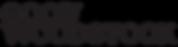 GoodWoodstock Logo_RGB-02.png