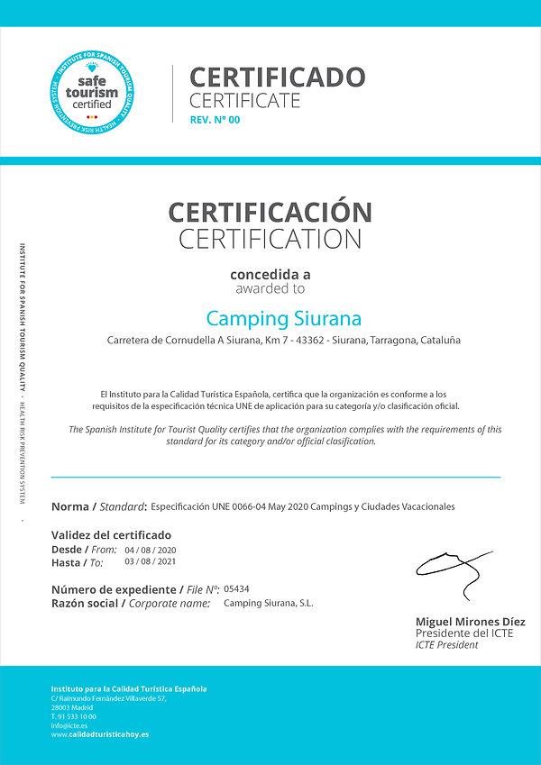 Diploma Camping Siurana.jpg