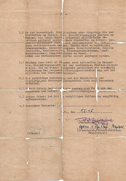 Himmler pass 2.jpg