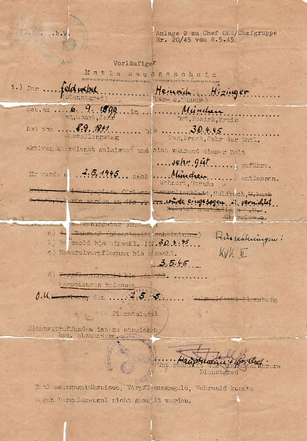Himmler pass 1.jpg