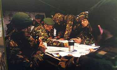 Int Corps 3.jpg