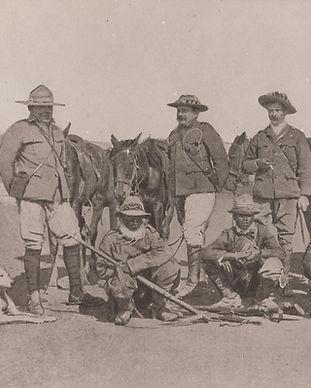 Rimmington Scouts .jpg
