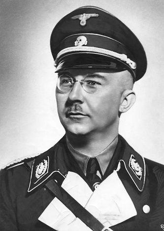 Himmler.jpg