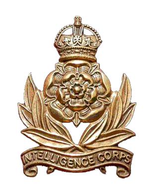 IC badge.png
