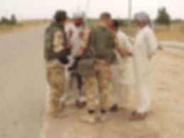 Iraq 2003.JPG