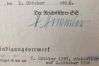 Himmler Sig.jpg