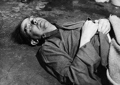 Himmler dead 1.jpg