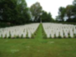 CemeteryImage.jpg