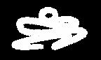trifold logo trans.png
