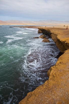Reserva de Paracas