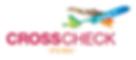 CHP_Logo_baja.png