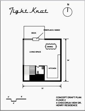 IMG_6147_3 floors_edited_edited.jpg