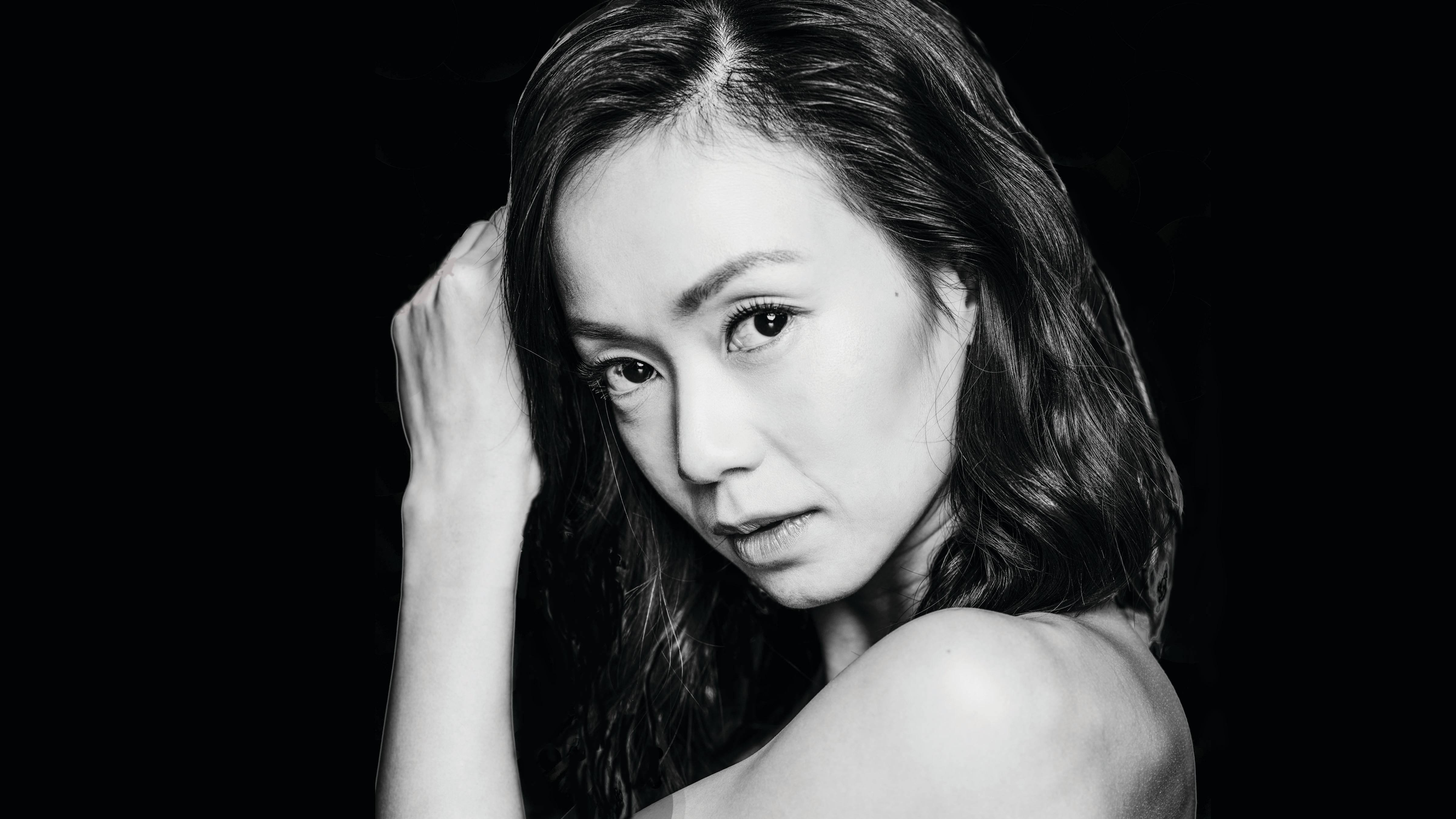 Sharon Kung