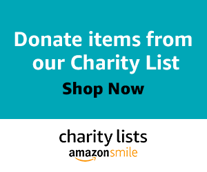 CharityLists_Generic_Charity_Banners300x