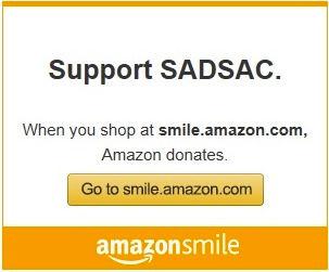 AmazonSmile-SADSAC.jpg