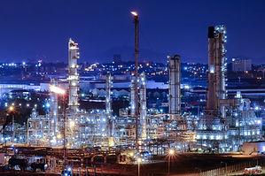 Oil Refinery 3.jpg