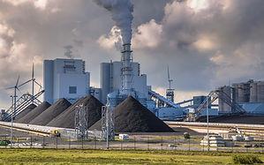Coal Plant 1.jpg