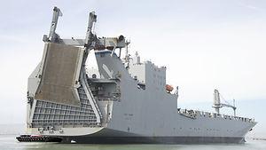 MSC Ship 1.jpg