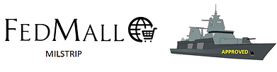 FEDMALL-SHIP.png