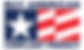 Buy American Logo2.png