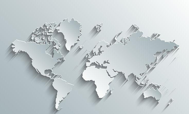 world map v2.jpg