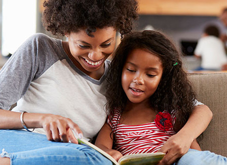 Reading, Writing and ADHD. How Can Parents Help? An interview with expert Kendra Wagner