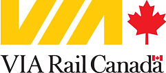 VIA Rail Logo Platinum.jpg