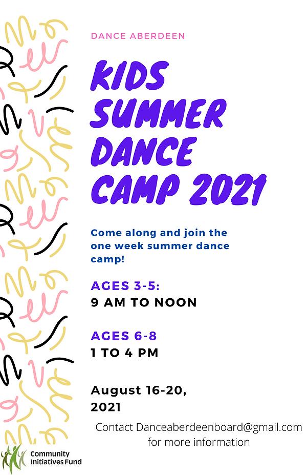 Dance ABerdeen Littles Camp.png