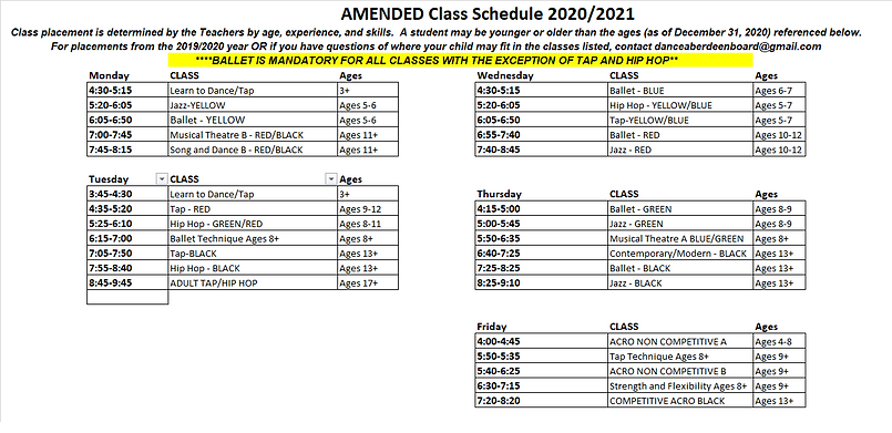 Updated Sched 2.png