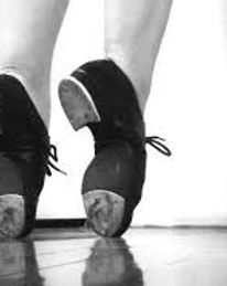 tap shoes.jpg