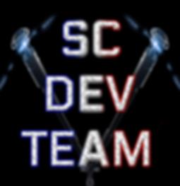 SC dev team