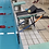 Thumbnail: WEDG Backstroke Start Wedge