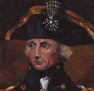 Admiral Lord Nelson.jpg