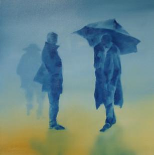 Man with umbrella.JPG