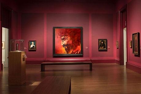 Gallery37.jpg