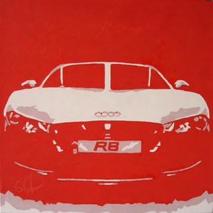Audi R8 (Red).JPG