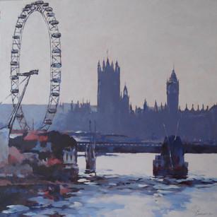 London Eye ll.JPG