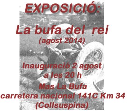 cartelloriginal.png