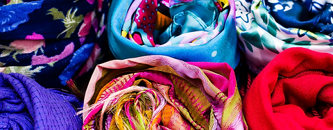 colorful-textiles-1140x445_edited_edited